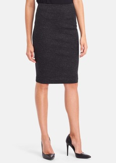 Kenneth Cole New York 'Mia' Skirt