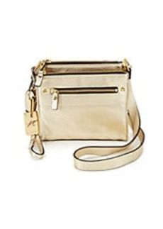 KENNETH COLE NEW YORK Morning Side Crossbody