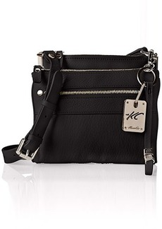 Kenneth Cole New York Morningside Cross Body Bag