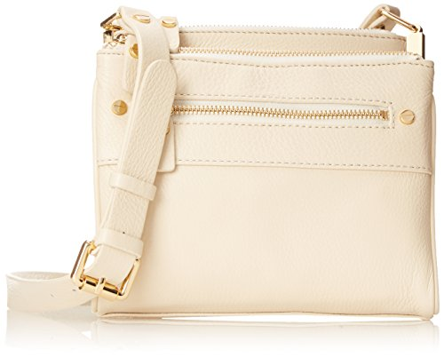 kenneth-cole-kenneth-cole-new-york-morningside-cross-body-bag