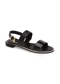 Kenneth Cole New York 'Nadia' Sandal (Women)