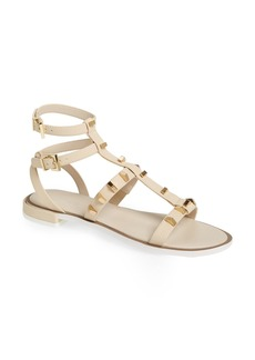 Kenneth Cole New York 'Neve' Sandal (Women)