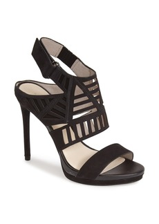 Kenneth Cole New York 'Niko' Slingback Sandal (Women)
