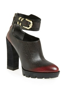 Kenneth Cole New York 'Otto' Bootie (Women)