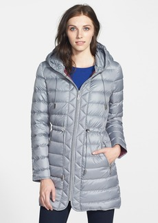 Kenneth Cole New York Packable Down Coat (Online Only)
