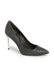 Kenneth Cole New York 'Parkville' Pump