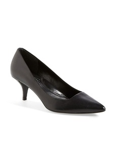 Kenneth Cole New York 'Pearl' Pump
