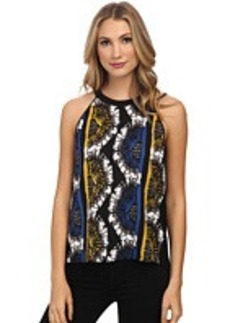 Kenneth Cole New York Rafaella Blouse