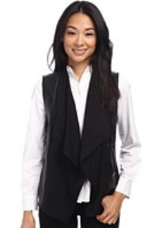 Kenneth Cole New York Raigan Vest