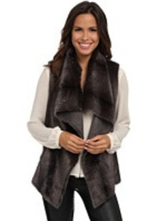 Kenneth Cole New York Remy Vest