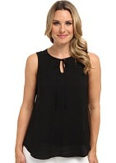 Kenneth Cole New York Rowan Blouse
