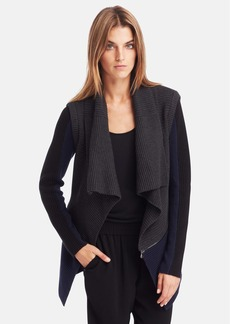 Kenneth Cole New York 'Sabrina' Sweater