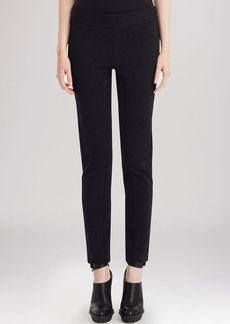 Kenneth Cole New York Searphina Skinny Pants