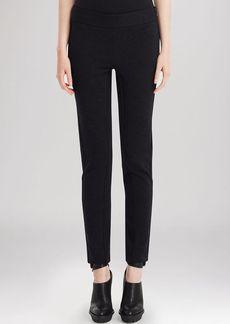 Kenneth Cole New York Searphina Skinny Pants