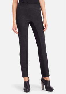 Kenneth Cole New York 'Seraphina' Skinny Pants