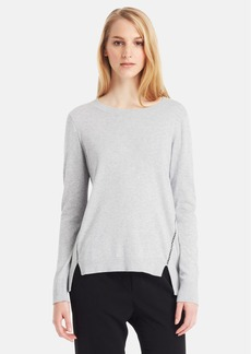 Kenneth Cole New York 'Serena' Sweater