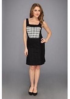 Kenneth Cole New York Shara Dress