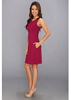 Kenneth Cole New York Skylar Dress