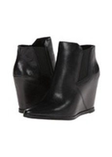 Kenneth Cole New York Sloane