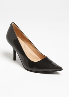 Kenneth Cole New York 'Stay Here' Pump