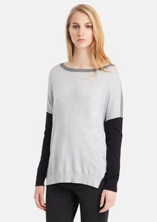 Kenneth Cole New York 'Taryn' Sweater