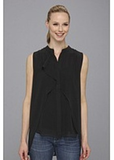 Kenneth Cole New York Teagan Blouse