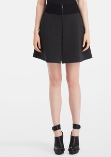 Kenneth Cole New York 'Thayer' Skirt