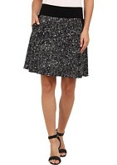 Kenneth Cole New York Thayer Skirt