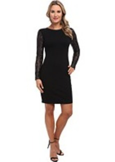Kenneth Cole New York Trudy Dress
