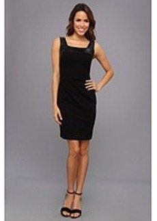 Kenneth Cole New York Valentina Dress