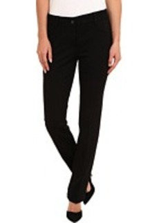 Kenneth Cole New York Valerie Pant