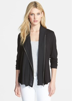 Kenneth Cole New York 'Ventura' Jacket