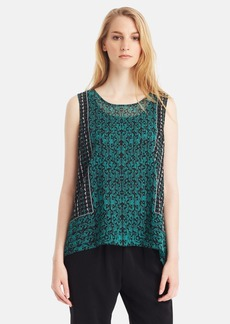 Kenneth Cole New York 'Veronica' Blouse