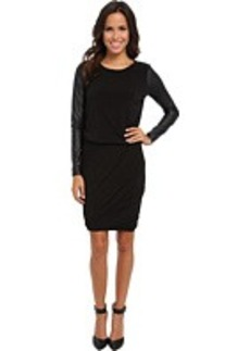 Kenneth Cole New York Virginie Dress