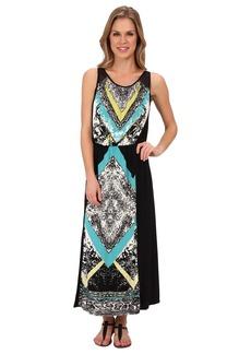 Kenneth Cole New York Wendy Dress