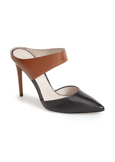 Kenneth Cole New York 'Wendy' Pointy Toe Pump (Women)