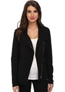 Kenneth Cole New York Willa Jacket