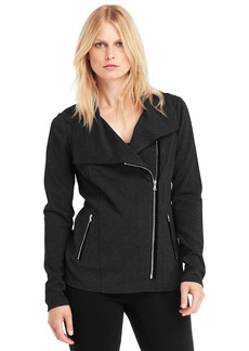 KENNETH COLE NEW YORK Willa Knit Jacket