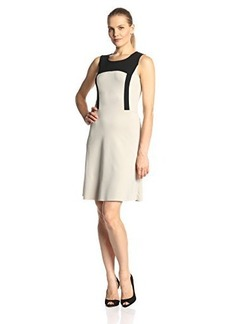 Kenneth Cole New York Women's Allex Dress