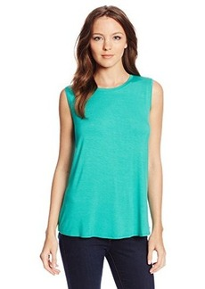 Kenneth Cole New York Women's Audrey Knit