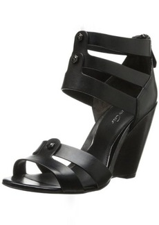 Kenneth Cole New York Women's Balfour Wedge Sandal