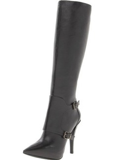 Kenneth Cole New York Women's Blessed-Ed Riding Boot