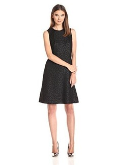 Kenneth Cole New York Women's Bonita Dress