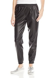 Kenneth Cole New York Women's Brooke Pant