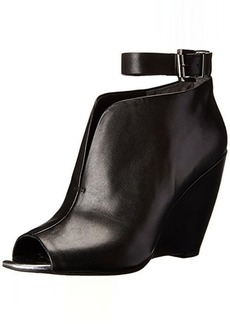 Kenneth Cole New York Women's Broome Boot