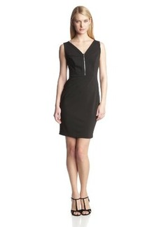 Kenneth Cole New York Women's Calista Dress