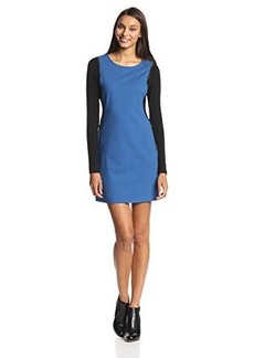 Kenneth Cole New York Women's Capri Dress