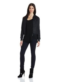 Kenneth Cole New York Women's Carey Jacket