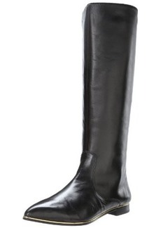 Kenneth Cole New York Women's Catch Me Boot