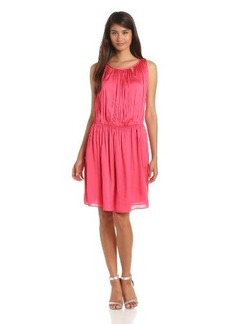 Kenneth Cole New York Women's Cathleen Dress